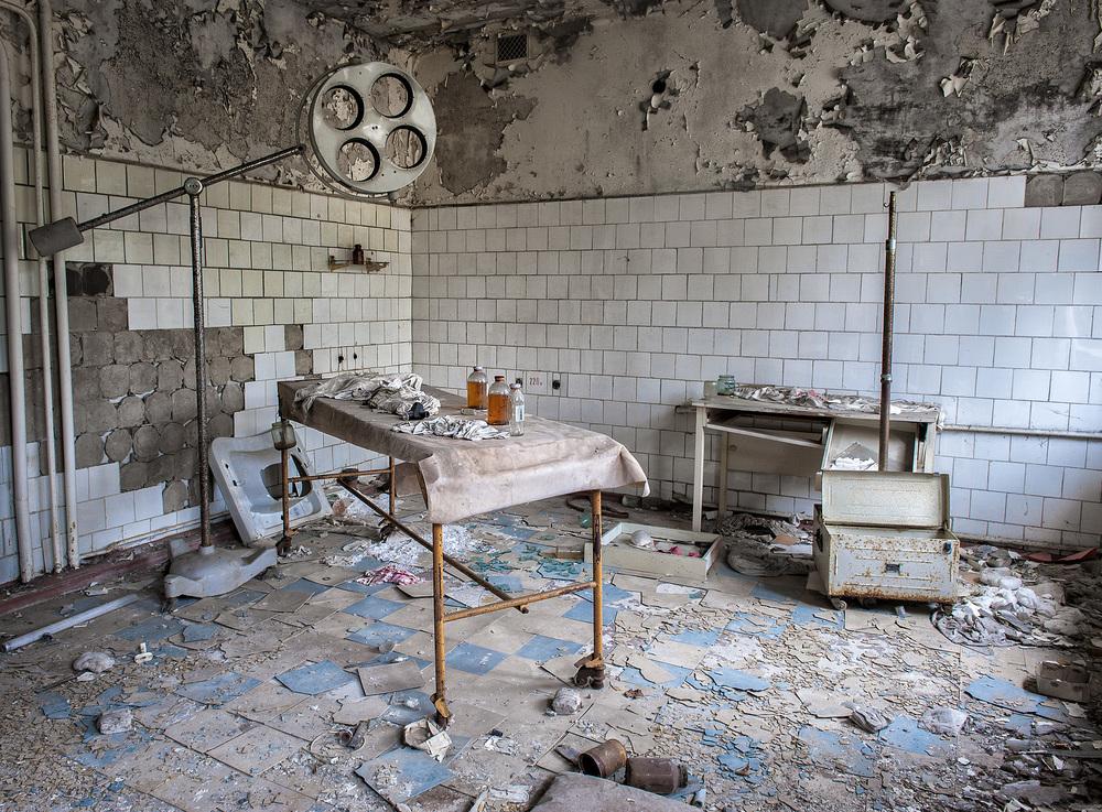 Chernobyl144.jpg