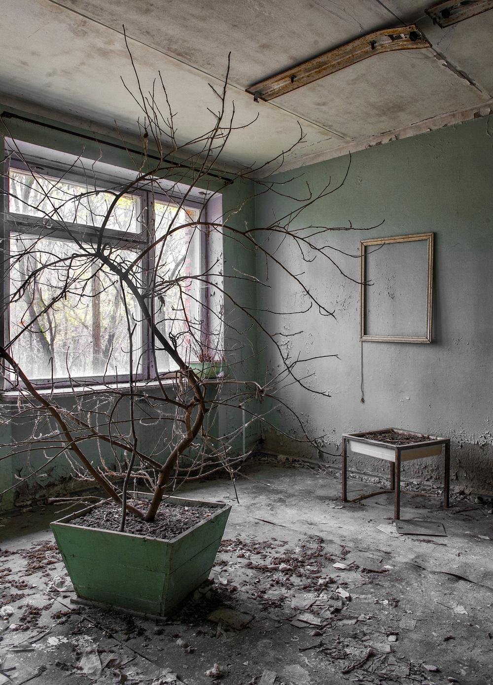 Chernobyl211.jpg