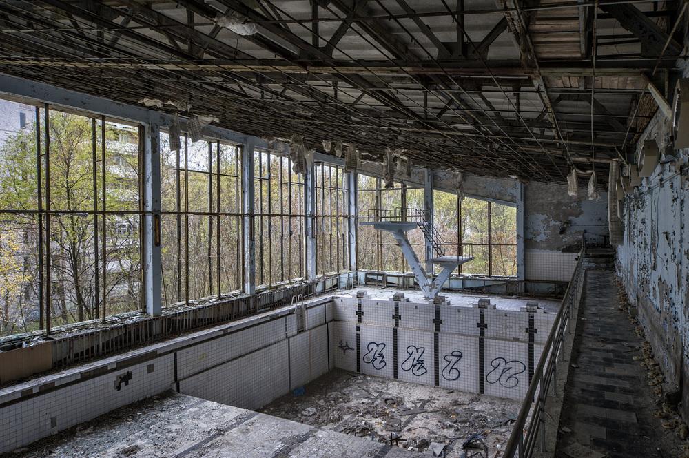Chernobyl539.jpg
