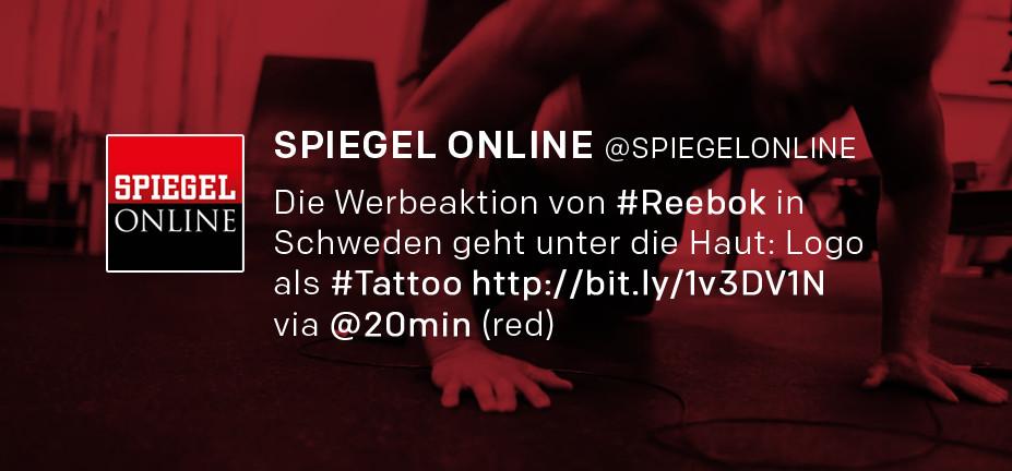 Tweet copy 3.jpg