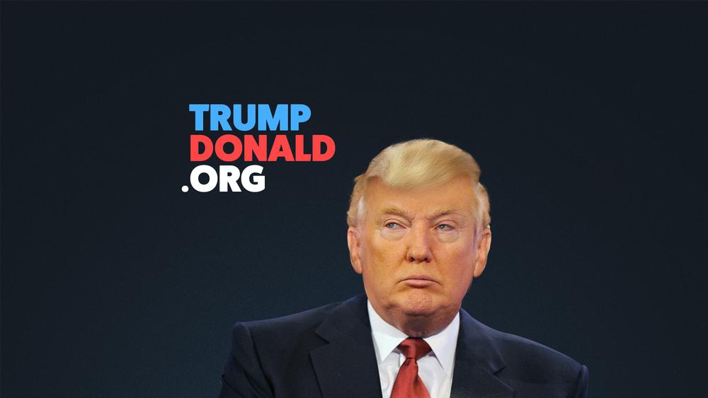 Trump-onAnimal--2.jpg
