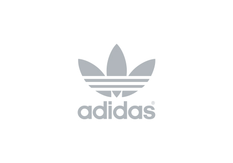 adidas_originals_grey.jpg