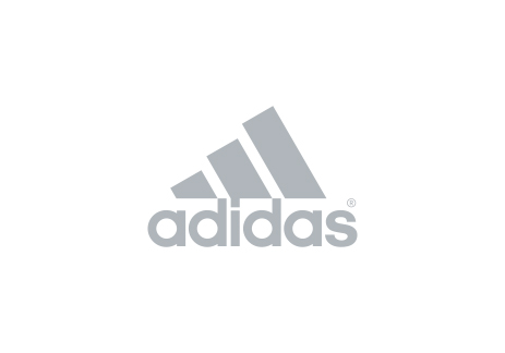 adidas_performance_grey.jpg