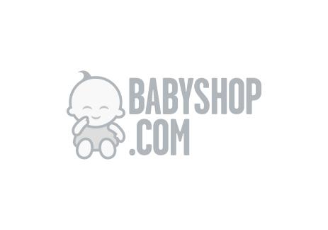 babyshop_grey.jpg