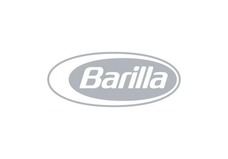 barilla_grey.jpg
