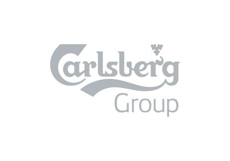 carlsberg_grey.jpg