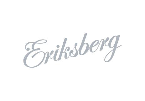Eriksberg_grey.jpg