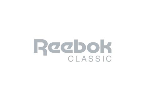 Reebok_Classic_grey.jpg