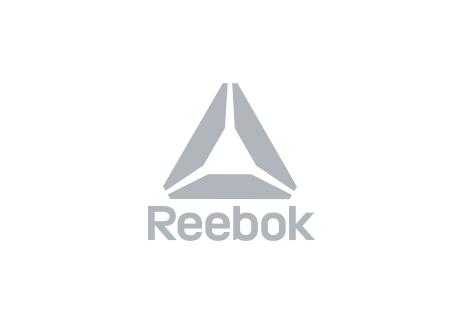 reebok_grey.jpg