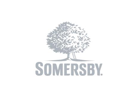 Sommersby_grey.jpg