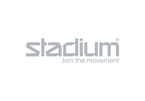 stadium_grey.jpg