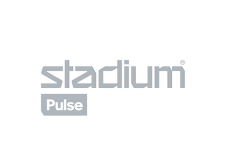 Stadium_Pulse_grey.jpg
