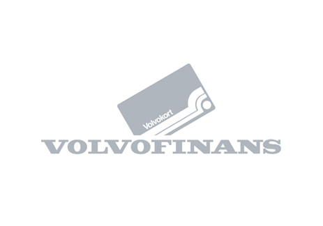 Volvo_Finans_grey.jpg