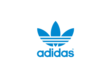adidas_originals_color.jpg