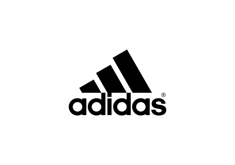 adidas_performance_color.jpg
