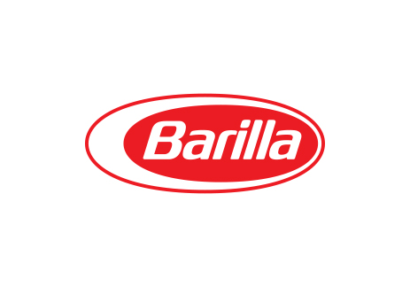 barilla_color.jpg
