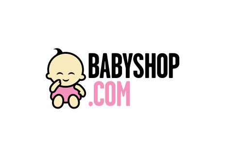 babyshop_color.jpg