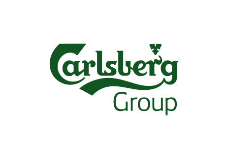 carlsberg_color.jpg