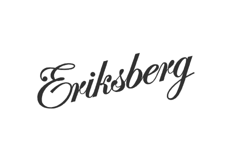 Eriksberg_color.jpg