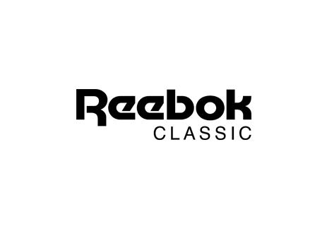 Reebok_Classic_color.jpg