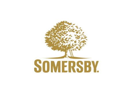 Sommersby_color.jpg