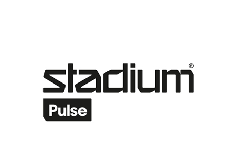 Stadium_Pulse_color.jpg