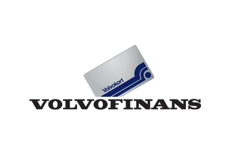 Volvo_Finans_color.jpg
