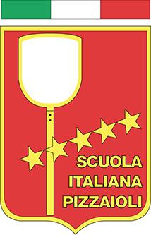 Scuala Italiana Pizzaioli
