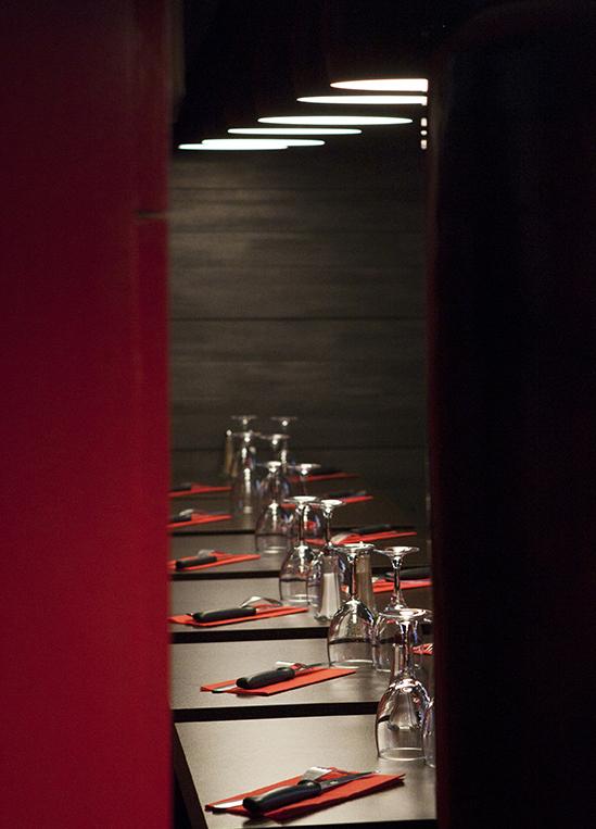 Restaurant Vincenzo Grasso-29-1.jpg