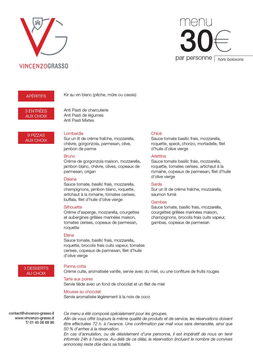 menu_30€.jpg