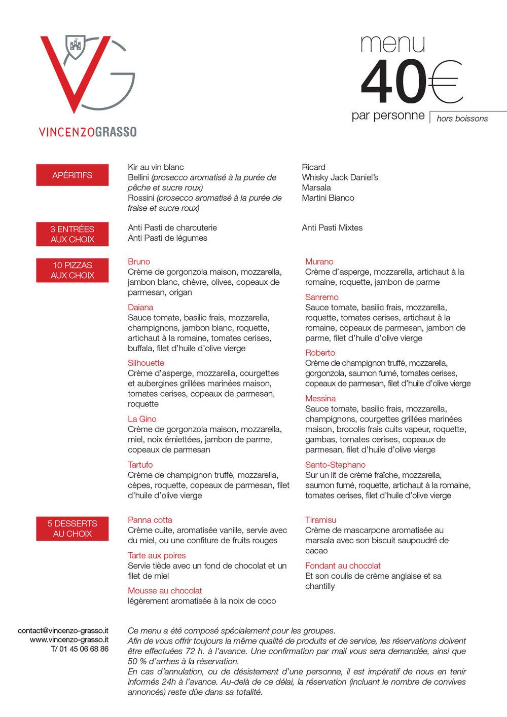 menu_40.jpg