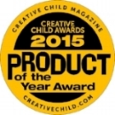 2015 Product of the Year.jpg