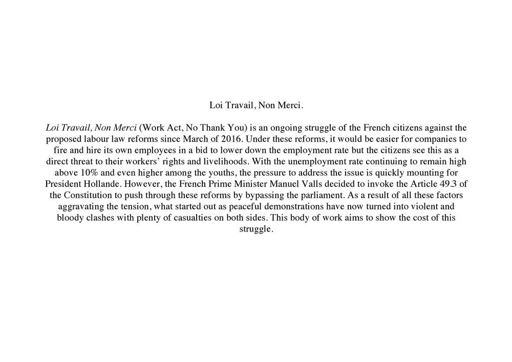 Loi Travail-page-001 (1).jpg