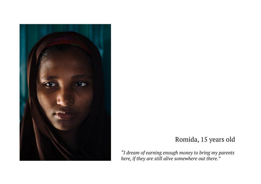 Romida1.jpg