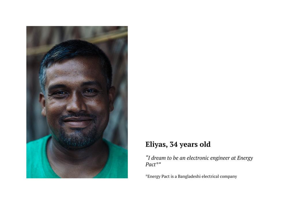 Eliyas1.jpg