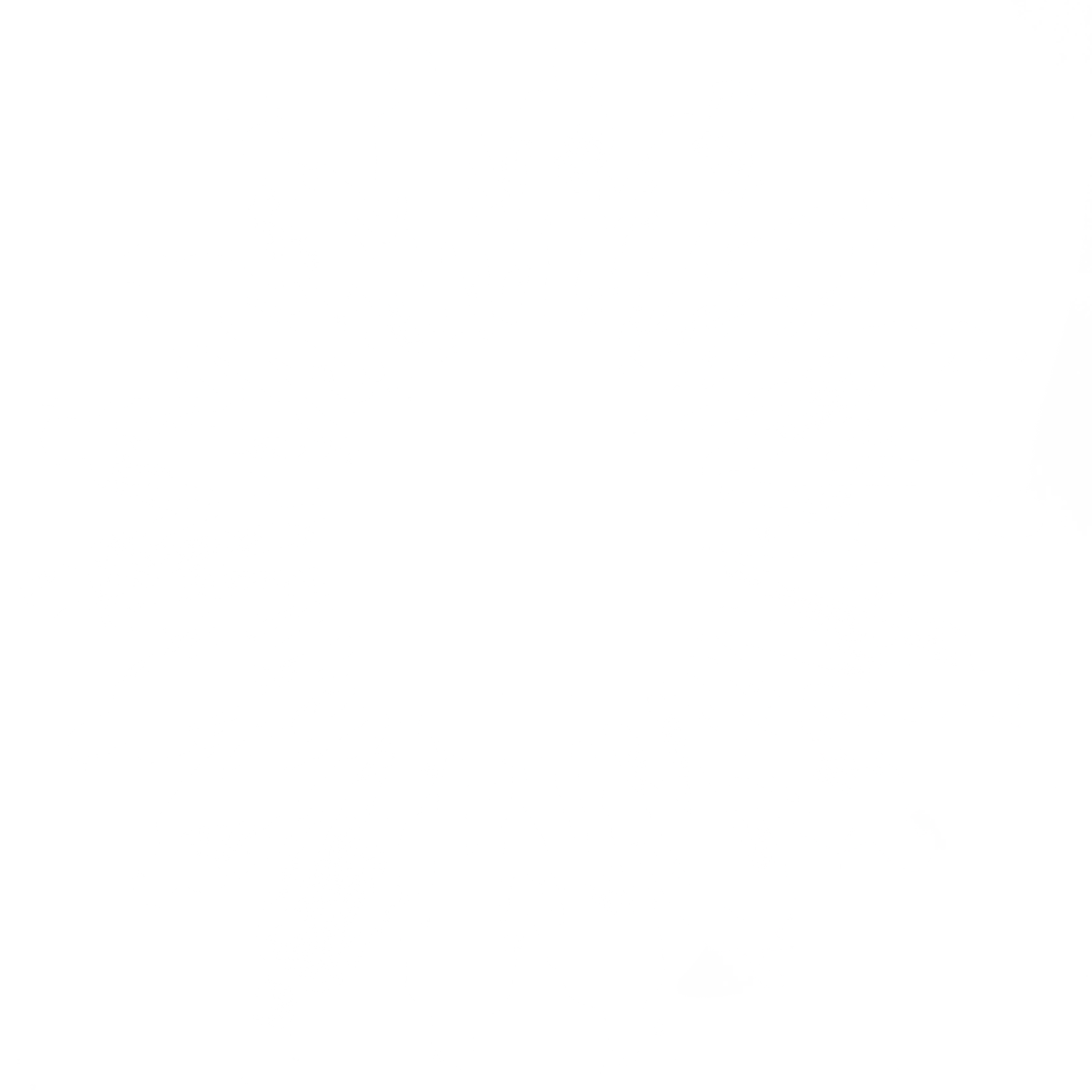THE MAGIC MUMBLE JUMBLE