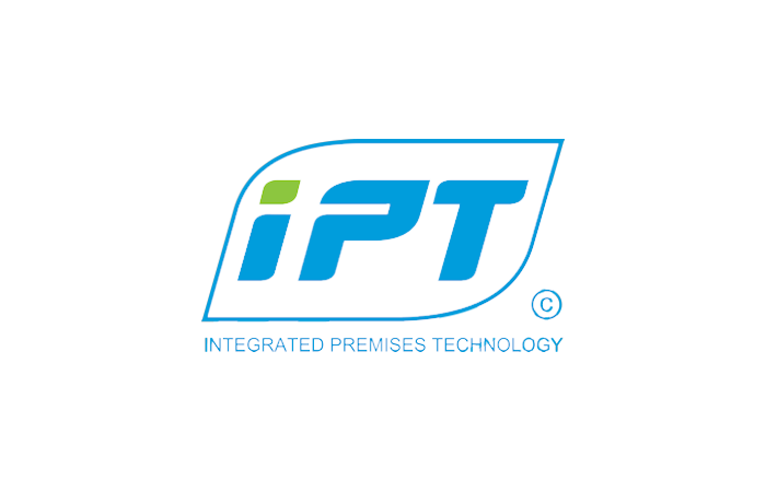 ipt with text-web.png