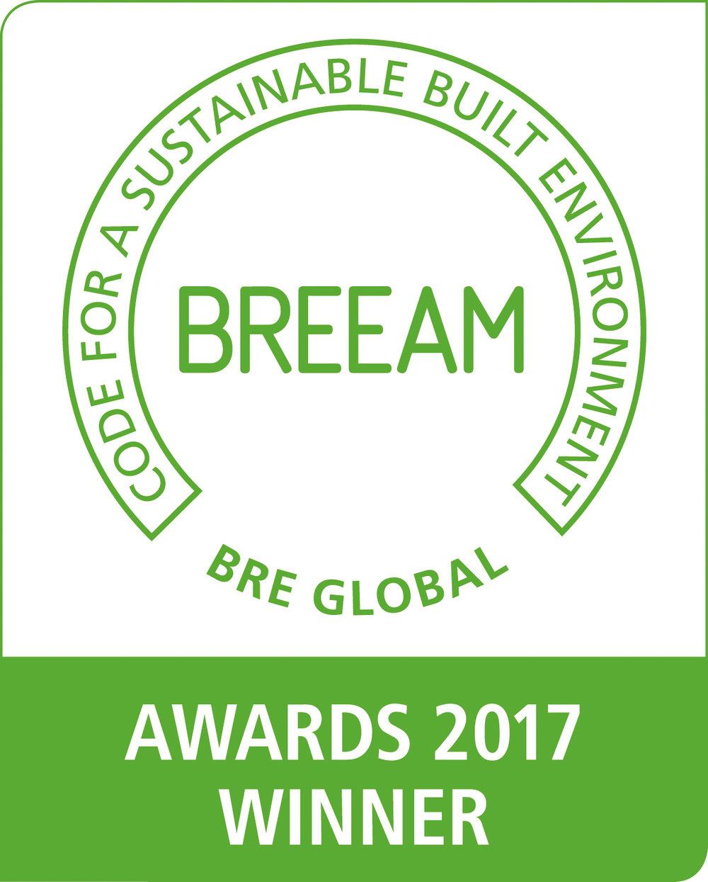 93352 BREEAM Awards 2017_Winner.png