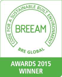 79116 - BREEAMAwards2015_greenwinner_rgb.jpg