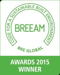 79116 - BREEAMAwards2015_greenwinner_rgb.jpg