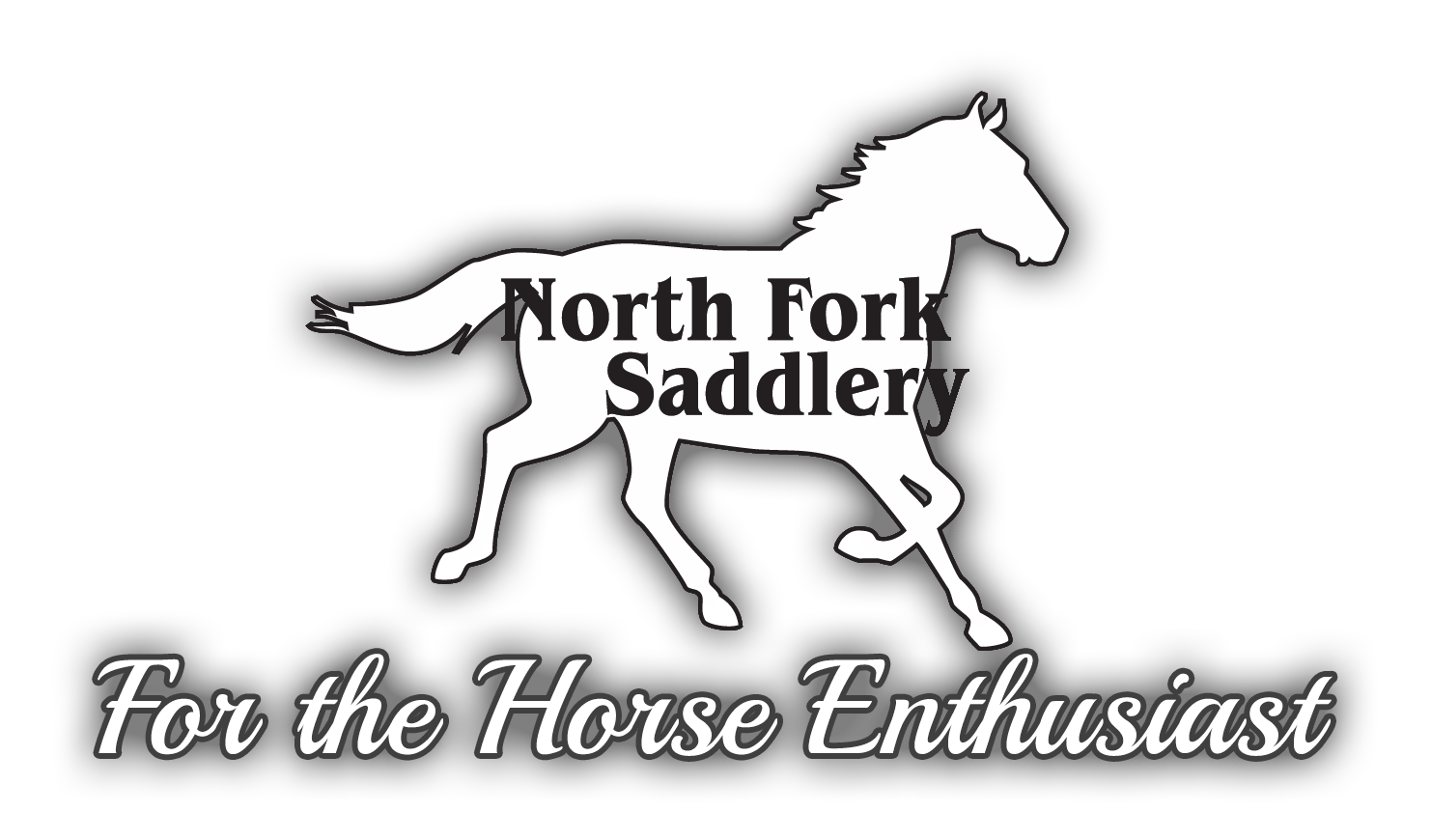 North Fork Saddlery