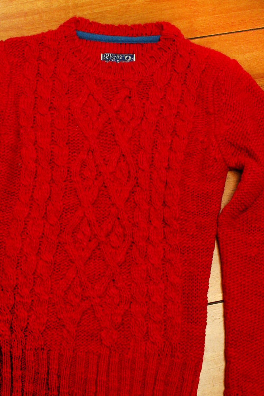 redsweater2.jpg
