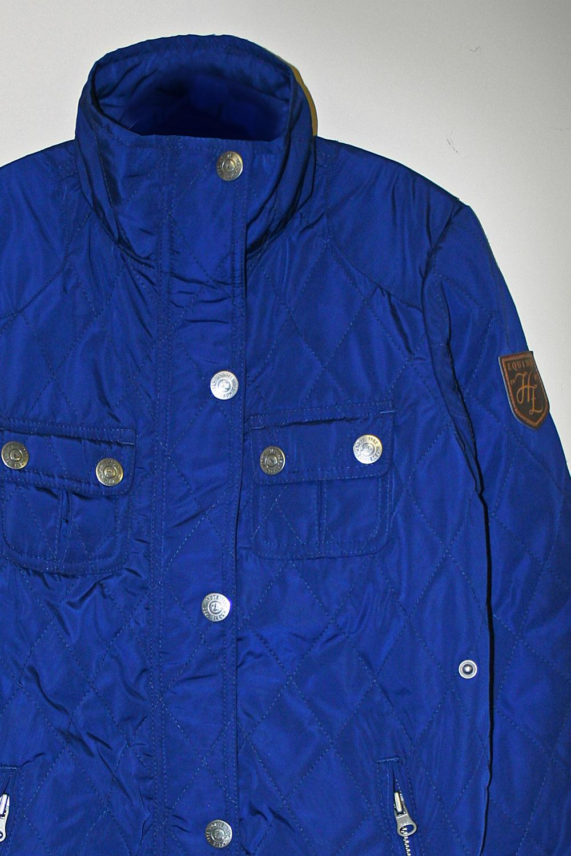 bluejacket2.jpg
