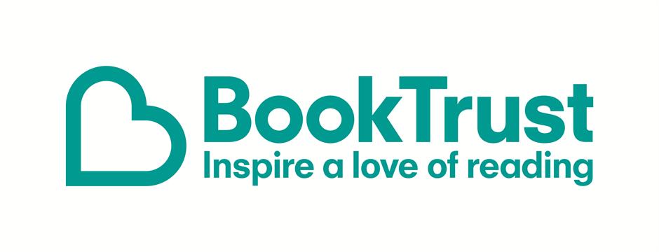 booktrust_core_teal_cmyk(2)-940x635.jpg