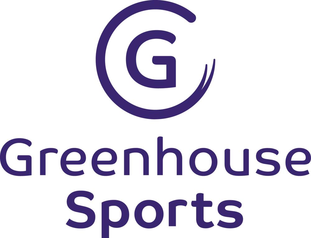 Greenhouse Sports.jpg