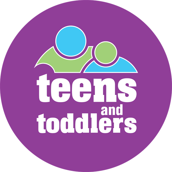Teens-and-Toddlers-logo-transparent.png