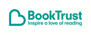 BookTrust.png