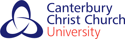 Canterbury Christ Church University.png