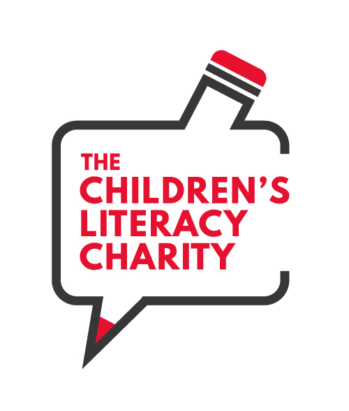 Children's Literacy Charity.jpg