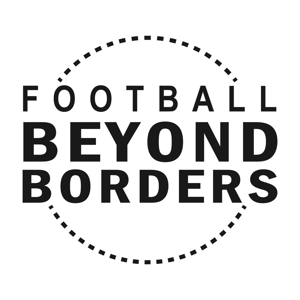 Football Beyond Borders.jpg